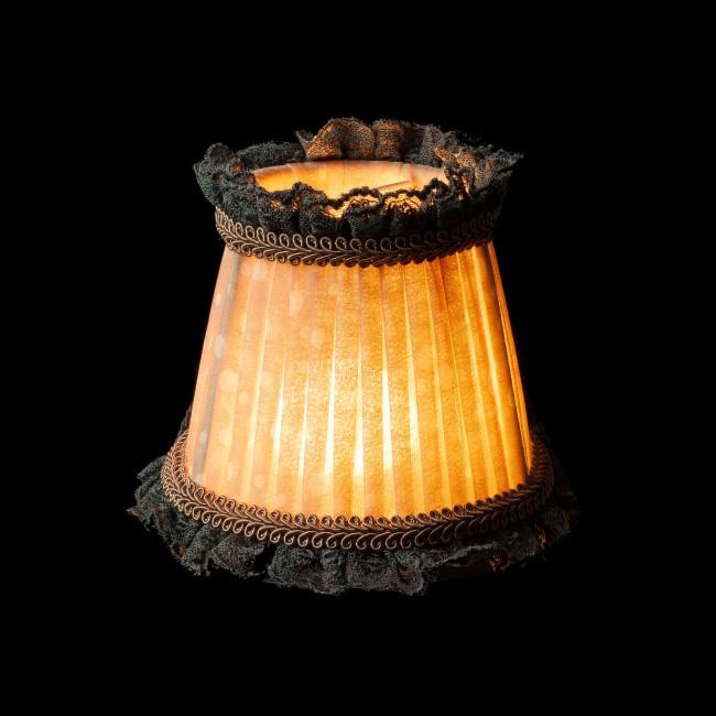 Handmade Lampshades Small Handmade Lampshades Lumivivum
